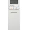 Кондиционер Toshiba RAS-13PKVSG-UA/RAS-13PAVSG-UA 951