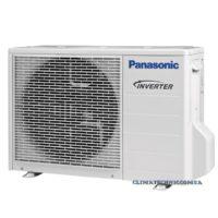Кондиционер Panasonic CS/CU-BE20TKD