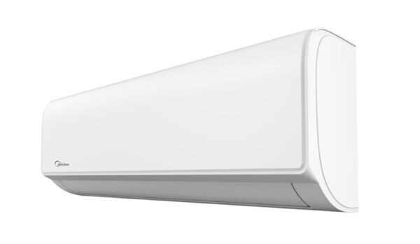Кондиционер IDEA ISR-09HR-MA0-DN1